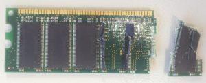 RAM02s
