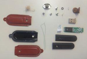 USBStick02s
